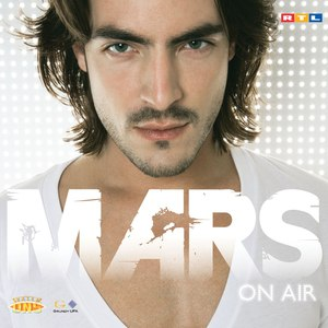 Mars альбом On Air