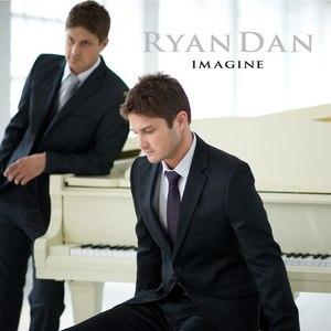 Ryandan альбом Imagine