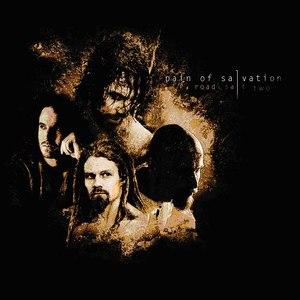 Pain of Salvation альбом Road Salt Two