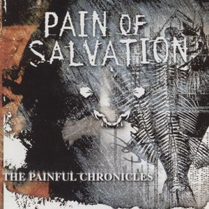 Pain of Salvation альбом The Painful Chronicles