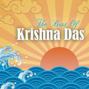 Krishna Das альбом Best Of Krishna Das
