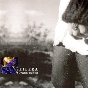 Eilera альбом Precious Moment