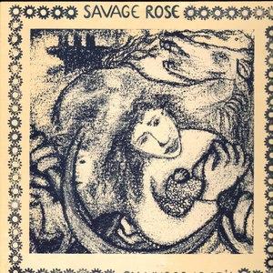 The Savage Rose альбом En vugge af stål