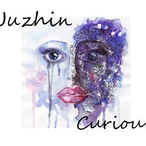 Juzhin альбом Curious