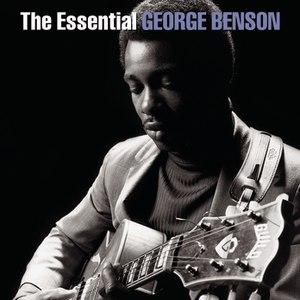 George Benson альбом The Essential George Benson