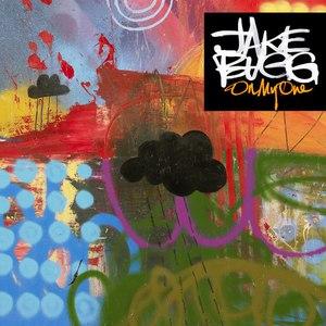 Jake Bugg альбом On My One