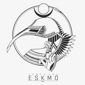 Eskmo альбом Language