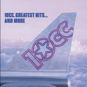 10CC альбом The Greatest Hits..........And More