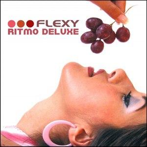 Flexy альбом Ritmo Deluxe