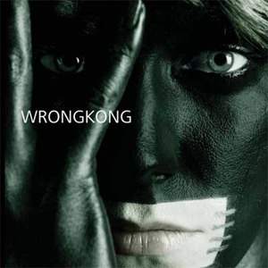 Wrongkong альбом Wrongkong