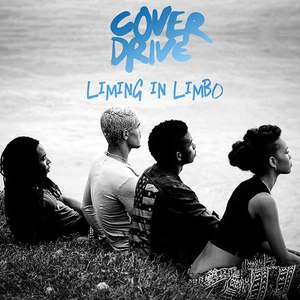 Cover Drive альбом Liming In Limbo - EP
