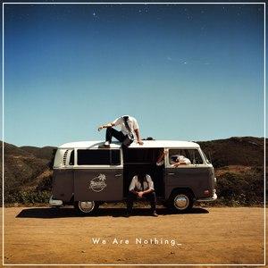 Radical Something альбом We Are Nothing