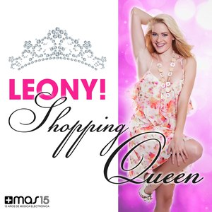 Leony! альбом Shopping Queen