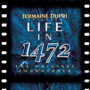 Jermaine Dupri альбом Life In 1472