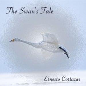 Ernesto Cortazar альбом The Swan's Tale