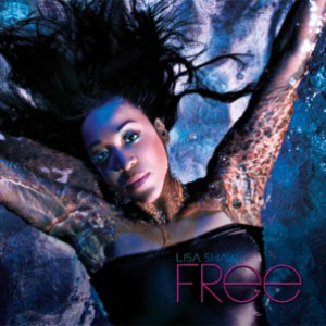 Lisa Shaw альбом Free