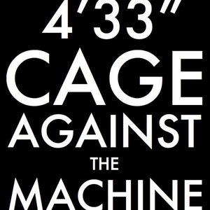 John Cage альбом Cage Against the Machine