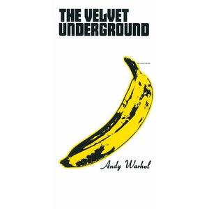 The Velvet Underground альбом Peel Slowly And See