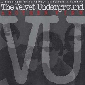 The Velvet Underground альбом Another View
