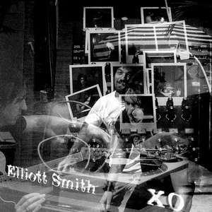 Elliott Smith альбом XO
