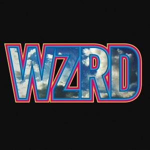 WZRD альбом WZRD