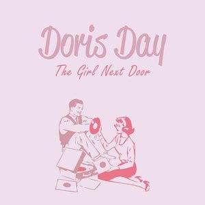 Doris Day альбом The Girl Next Door