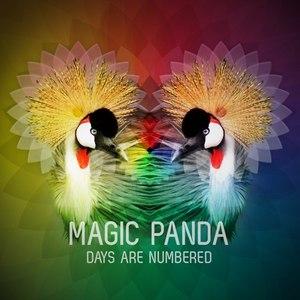 Magic Panda альбом Days Are Numbered EP
