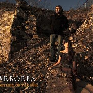 Arborea альбом Fortress of the Sun