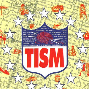 Tism альбом The Beasts of Suburban