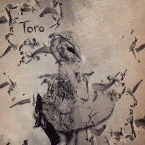 Music For Money альбом Toro