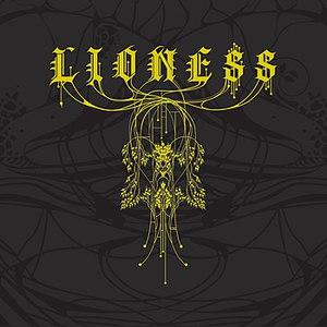 Lioness альбом Lioness