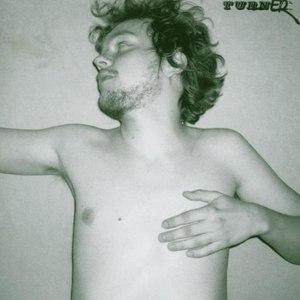 turner альбом Slow Abuse
