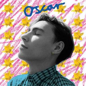 Oscar альбом Oscar
