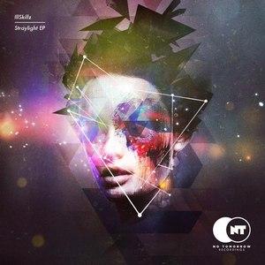 Ill.Skillz альбом Straylight EP