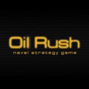 Paralyzah альбом Oil Rush Original Soundtrack