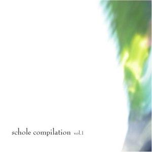 Lullatone альбом Schole Compilation vol.1