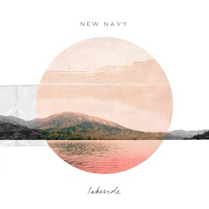 New Navy альбом Lakeside
