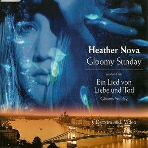 Heather Nova альбом Gloomy Sunday