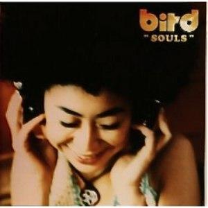 Bird альбом Souls