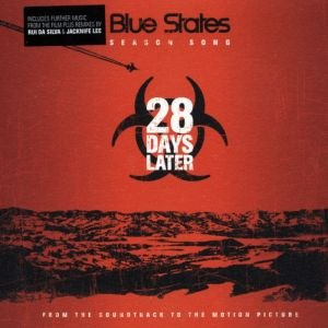 Blue States альбом Season Song