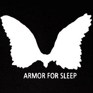 Armor For Sleep альбом Five Song Demo