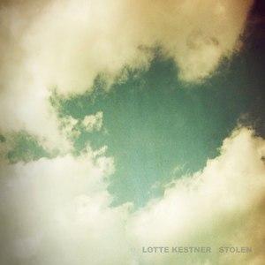 Lotte Kestner альбом Stolen