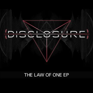 Disclosure альбом The Law of One - EP