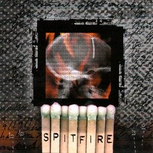 Spitfire альбом The Dead Next Door