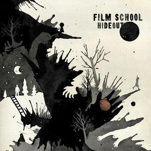 Film School альбом Hideout