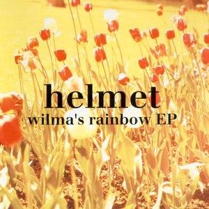 Helmet альбом Wilma's Rainbow EP