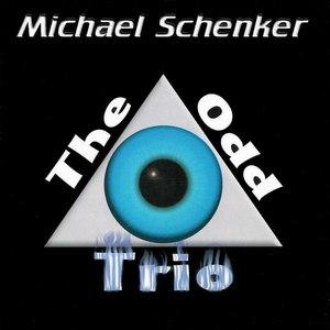 Michael Schenker альбом The Odd Trio
