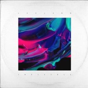 Leeland альбом Invisible