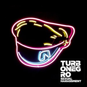 Turbonegro альбом Sexual Harassment