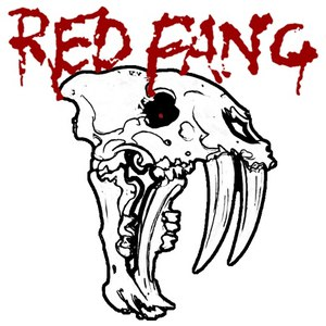 Red Fang альбом Tour EP: Covers